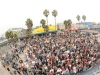 asa_sgs_crowd-shot_credit-neftalie-williams