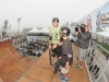 asa_sgs_tonyhawk-and-mitchie-with-cameras-on-the-ramp