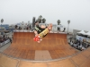 asa_tony-hawk_540-ollie_credit-neftalie-williams