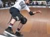 sonic-skate-12