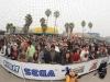 asa_sgs-crowd-photo-1_credit-neftalie-williams