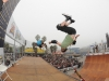 asa_sgs_tony-hawk-and-andy-mcdonald_backflip-dismount