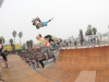asa_sgs_tony-hawk-andymcdonald_and-mitchie-brusco_airs-over-each-other_credit_neftaliewilliams